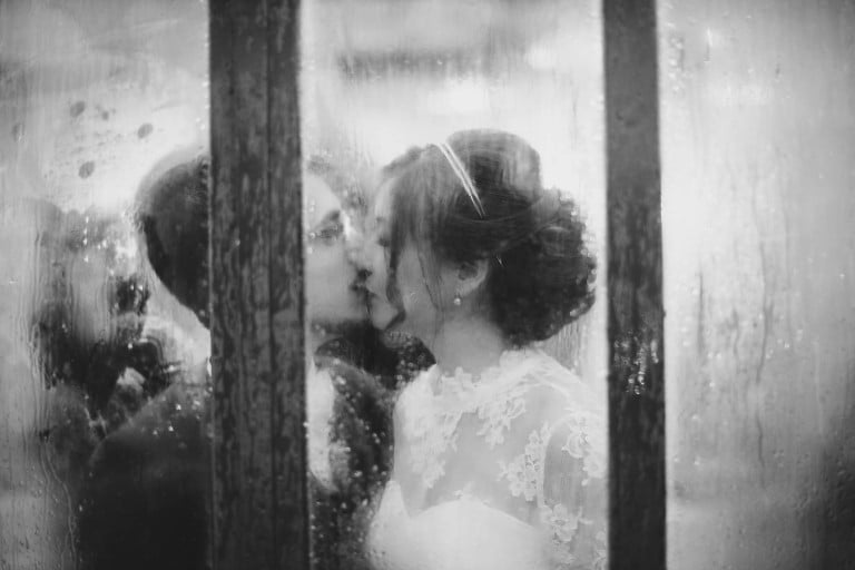 4 saisons, 4 mariages