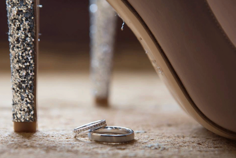 Les 10 idées reçues sur le mariage