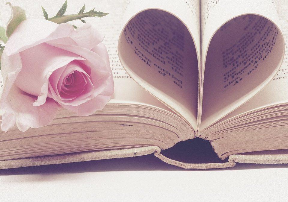 Saint-Valentin, le jour des amoureux