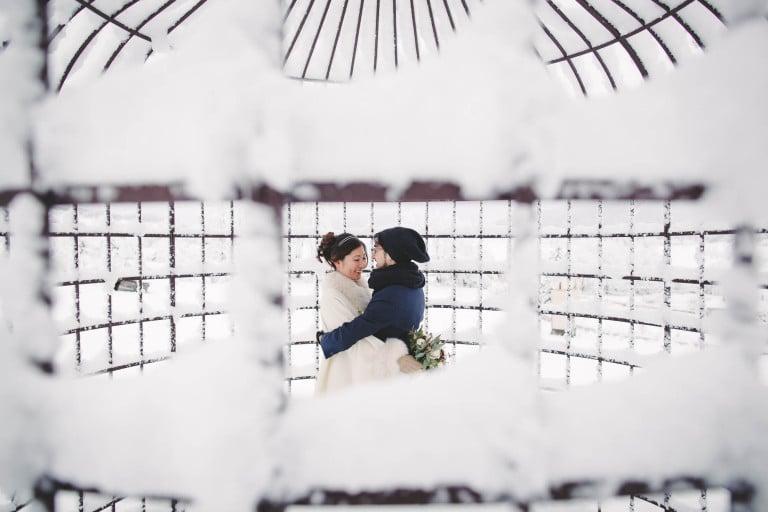 3 idées en photo pour un mariage unique !