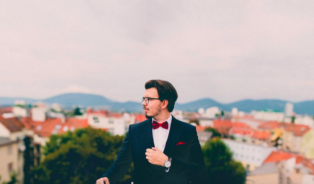 Wedding planner : un métier réservé aux femmes ?